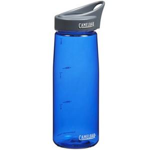 CAMELBAK(キャメルバック) クラシックボトル 0.75L 0.75L BL(ブルー)
