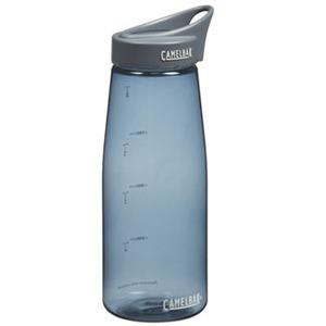 CAMELBAK(キャメルバック) クラシックボトル 1.0L 1.0L GY(グレー)