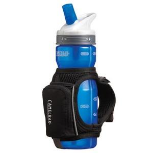 CAMELBAK(キャメルバック) パフォーマンスボトル(ランストラップ) BL(ブルー)