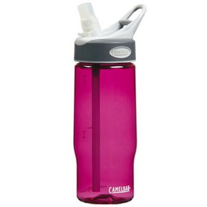 CAMELBAK(キャメルバック) ベターボトル0.5L 0.5L BERRY(ベリー)