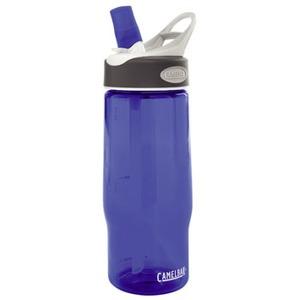 CAMELBAK(キャメルバック) ベターボトル0.5L 0.5L BL(ブルー)