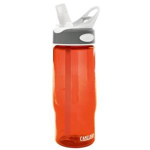 CAMELBAK(キャメルバック) ベターボトル0.5L 0.5L FIRE(ファイアー)