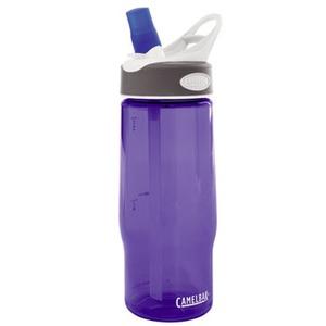 CAMELBAK(キャメルバック) ベターボトル0.5L 0.5L PU(パープル)