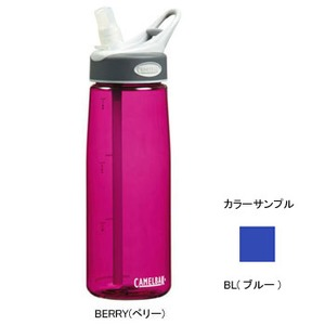 CAMELBAK(キャメルバック) ベターボトル0.75L 0.75L BL(ブルー)