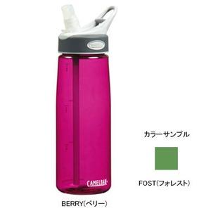 CAMELBAK(キャメルバック) ベターボトル0.75L 0.75L FOST(フォレスト)