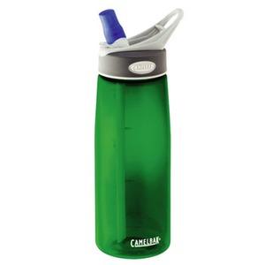CAMELBAK(キャメルバック) ベターボトル0.75L 0.75L GN(グリーン)