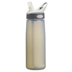 CAMELBAK(キャメルバック) ベターボトル0.75L 0.75L ICE(アイス)