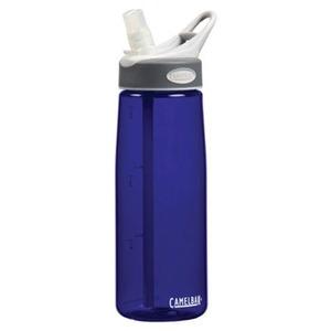 CAMELBAK(キャメルバック) ベターボトル0.75L 0.75L MD(ミッドナイト)
