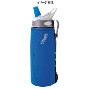 CAMELBAK(キャメルバック) ボトルキャリアー0.75L BL(ブルー)