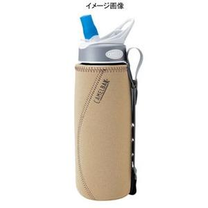 CAMELBAK(キャメルバック) ボトルキャリアー0.75L KH(カーキ)