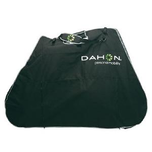 DAHON(ダホン) ミニバイク スリングサック