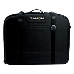 DAHON(ダホン) エアポーター スーツケース