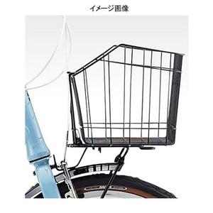 DAHON(ダホン) EZバスケット
