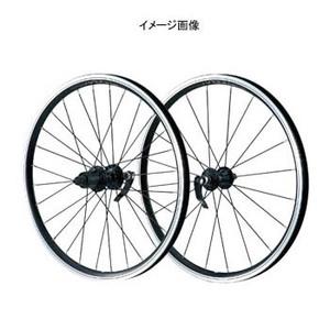 DAHON(ダホン) P8用 Fホイール 20H ブラック