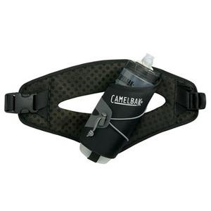 CAMELBAK(キャメルバック) DELANEY RACE BK(ブラック)