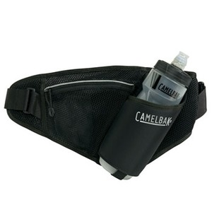 CAMELBAK(キャメルバック) DELANEY FIT BK(ブラック)