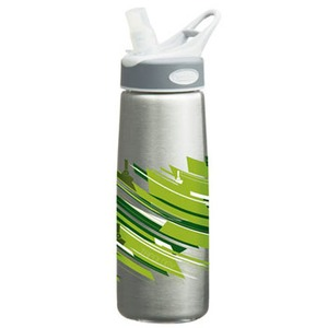 CAMELBAK(キャメルバック) ステンレスSウォールボトル0.75L WELL