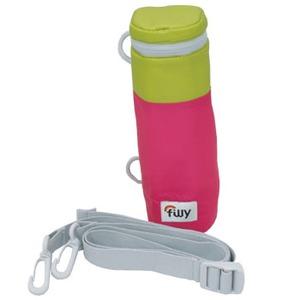 Filly(フィリー) スウィッチボトルケース ピンク