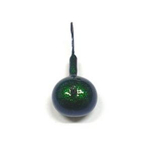 C.C.Baits ボンボンジグヘッド 3.5g グリーン