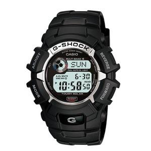 G-SHOCK(ジーショック) GW-2310-1JF