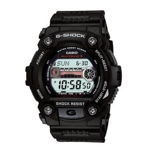 G-SHOCK(ジーショック) GW-7900-1JF