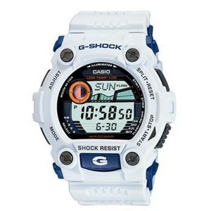 G-SHOCK(ジーショック) G-7900A-7JF