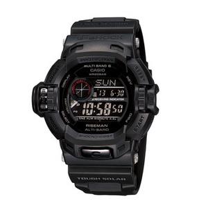G-SHOCK(ジーショック) GW-9200MBJ-1JF