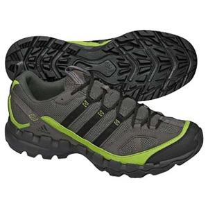 adidas(アディダス) AX 1 M 25.0cm ミステリーF10×BK×レイディアントGF10