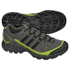 adidas(アディダス) AX 1 M 26.5cm ミステリーF10×BK×レイディアントGF10