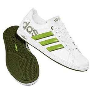 adidas(アディダス) DRB Kid's 23.5cm ランニングW×レイディアントG×フューチャー