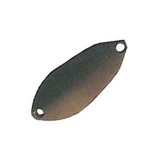 DAYSPROUT(ディスプラウト) ローラ サテライトカラー タイプ3 2.3g #F-6 ブラウンハーフブラック