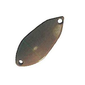 DAYSPROUT(ディスプラウト) ローラ サテライトカラー タイプ3 2.7g #P-113 ステルスオレンジ