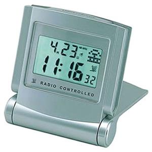 ADESSO(アデッソ) トラベル電波時計