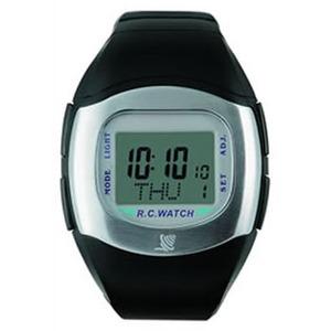 ADESSO(アデッソ) 電波腕時計 C830