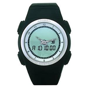 ADESSO(アデッソ) 電波腕時計 C7138