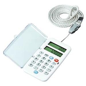 ADESSO(アデッソ) 通貨換算電卓