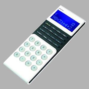 ADESSO(アデッソ) レコーダー電卓 AQ463