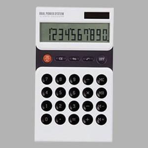 ADESSO(アデッソ) レコーダー電卓 AQ-413