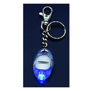 ADESSO(アデッソ) LEDキーライト KL-113