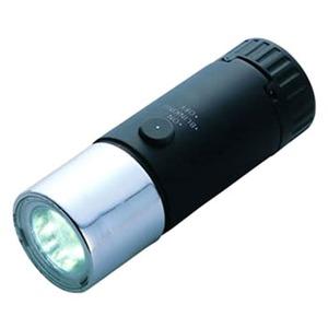 ADESSO(アデッソ) LEDストレッチライト