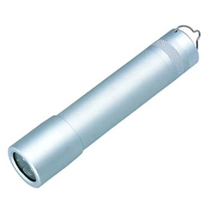 ADESSO(アデッソ) LEDライト
