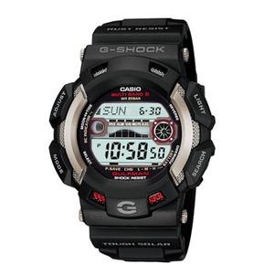 G-SHOCK(ジーショック) GW-9110-1JF