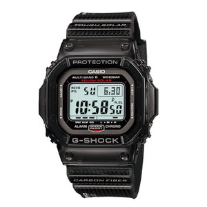 G-SHOCK(ジーショック) GW-S5600-1JF