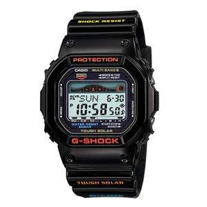 G-SHOCK(ジーショック) GWX-5600-1JF
