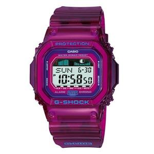 G-SHOCK(ジーショック) GLX-5600B-4JF
