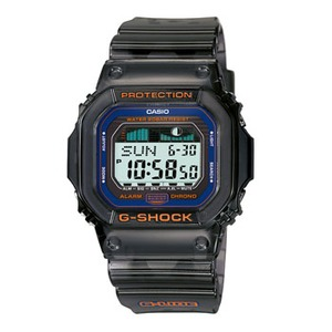 G-SHOCK(ジーショック) GLX-5600B-8JF