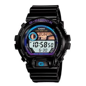 G-SHOCK(ジーショック) GLX-6900-1JF