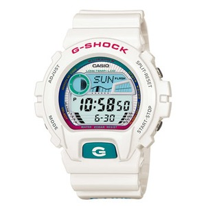 G-SHOCK(ジーショック) GLX-6900-7JF