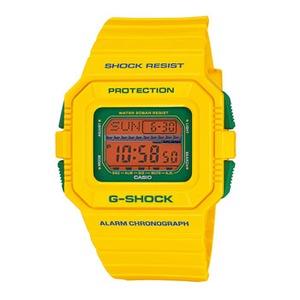 G-SHOCK(ジーショック) GLS-5500CC-9JF