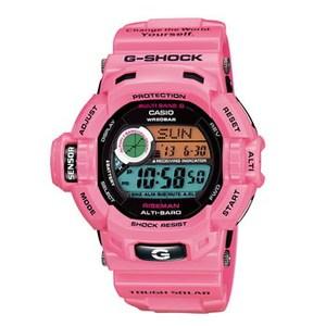 G-SHOCK(ジーショック) GW-9200KJ-4JR